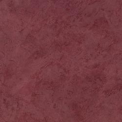 Обои AURA Silks & Textures, арт. MD29415