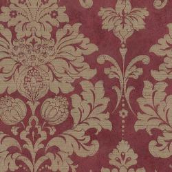 Обои AURA Silks & Textures, арт. MD29416