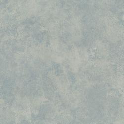 Обои AURA Silks & Textures, арт. MD29417