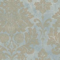 Обои AURA Silks & Textures, арт. MD29418