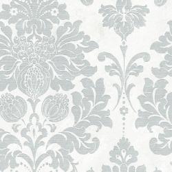 Обои AURA Silks & Textures, арт. MD29419