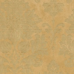 Обои AURA Silks & Textures, арт. MD29420