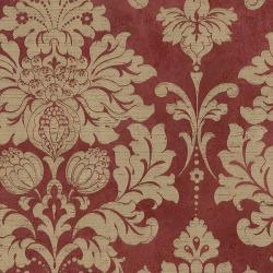 Обои AURA Silks & Textures, арт. MD29421