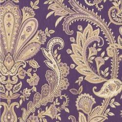 Обои AURA Silks & Textures, арт. MD29427