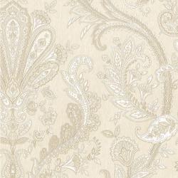 Обои AURA Silks & Textures, арт. MD29428