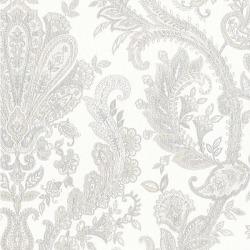 Обои AURA Silks & Textures, арт. MD29429
