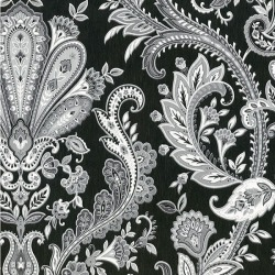 Обои AURA Silks & Textures, арт. MD29430