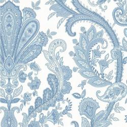 Обои AURA Silks & Textures, арт. MD29431