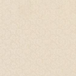 Обои AURA Silks & Textures, арт. MD29452