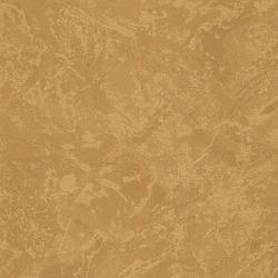 Обои AURA Silks & Textures, арт. NS24909