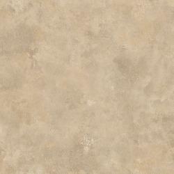 Обои AURA Silks & Textures, арт. NT33702