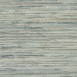 Обои AURA Silks & Textures, арт. NT33703