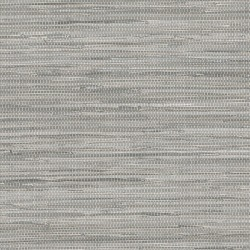 Обои AURA Silks & Textures, арт. NT33705