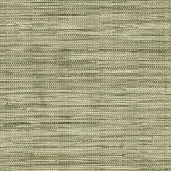 Обои AURA Silks & Textures, арт. NT33706