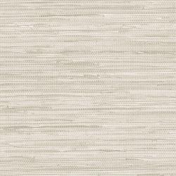 Обои AURA Silks & Textures, арт. NT33708