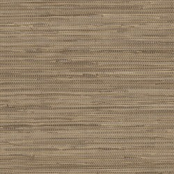 Обои AURA Silks & Textures, арт. NT33709