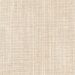 Обои AURA Silks & Textures, арт. NT33710