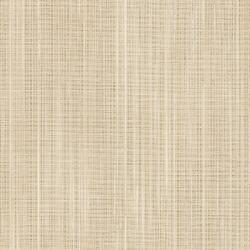 Обои AURA Silks & Textures, арт. NT33714