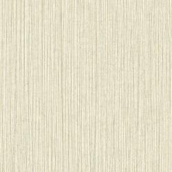 Обои AURA Silks & Textures, арт. NT33715