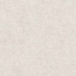 Обои AURA Silks & Textures, арт. NT33717