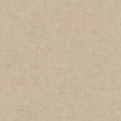 Обои AURA Silks & Textures, арт. NT33720