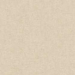 Обои AURA Silks & Textures, арт. NT33721