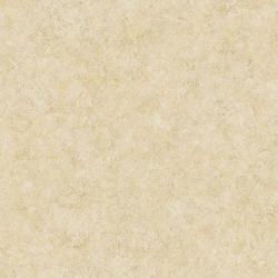 Обои AURA Silks & Textures, арт. NT33723