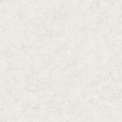 Обои AURA Silks & Textures, арт. NT33727