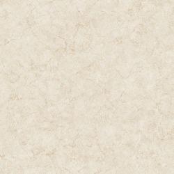 Обои AURA Silks & Textures, арт. NT33728