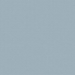Обои AURA Silks & Textures, арт. NT33729
