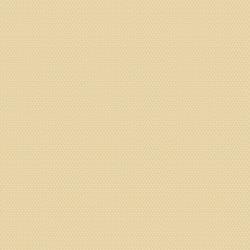 Обои AURA Silks & Textures, арт. NT33730