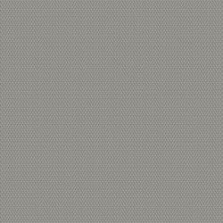 Обои AURA Silks & Textures, арт. NT33731
