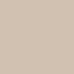 Обои AURA Silks & Textures, арт. NT33732