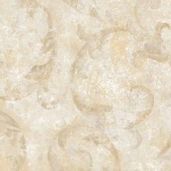 Обои AURA Silks & Textures, арт. NT33741