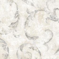 Обои AURA Silks & Textures, арт. NT33742