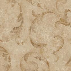 Обои AURA Silks & Textures, арт. NT33743