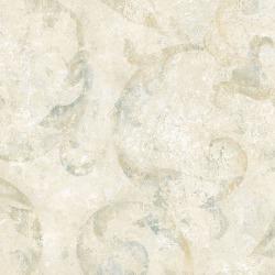 Обои AURA Silks & Textures, арт. NT33744