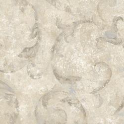 Обои AURA Silks & Textures, арт. NT33745