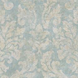 Обои AURA Silks & Textures, арт. NT33747