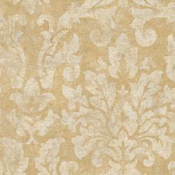 Обои AURA Silks & Textures, арт. NT33748