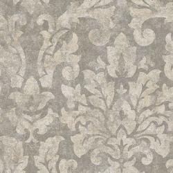 Обои AURA Silks & Textures, арт. NT33749
