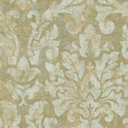 Обои AURA Silks & Textures, арт. NT33750