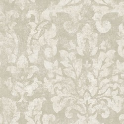 Обои AURA Silks & Textures, арт. NT33751