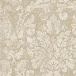 Обои AURA Silks & Textures, арт. NT33752