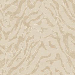 Обои AURA Silks & Textures, арт. NT33753