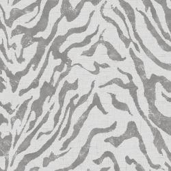 Обои AURA Silks & Textures, арт. NT33754