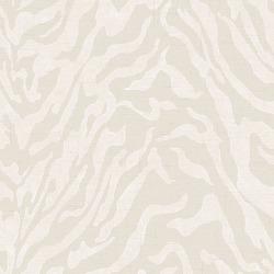 Обои AURA Silks & Textures, арт. NT33756