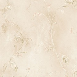 Обои AURA Silks & Textures, арт. NT33757