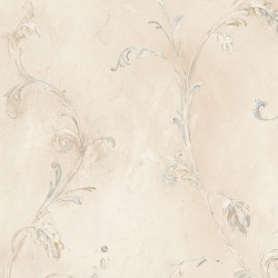 Обои AURA Silks & Textures, арт. NT33758