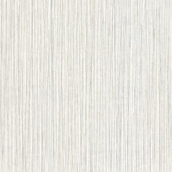 Обои AURA Silks & Textures, арт. NTX25724